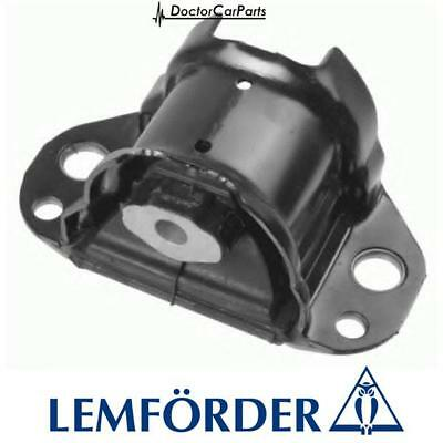 Engine Mounting Mount Front/Right for RENAULT CLIO 1.1 98-on Lemforder Genuine