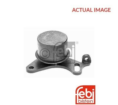 NEW 06880 FEBI Bilstein Timing Belt Tensioner Pulley I Oe Replacement