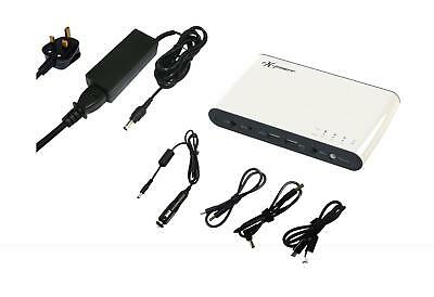 27000mAh 97Wh External Battery Charger for iPhone 3G 3GS 4G 4S
