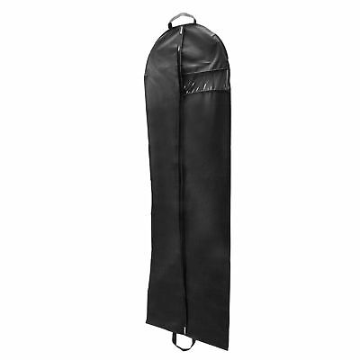 Simplify Gown Garment Bag