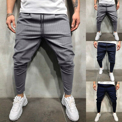 73eb74273a RIPCURL MENS TRACK Pants Gym Sports Fleece Trousers Casual Joggers ...