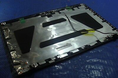 33BL6LC0I00 GENUINE TOSHIBA LCD BACK COVER SATELLITE L655D GRADE C AD34