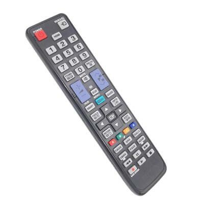 Replacement Remote Control for Samsung UE22D500