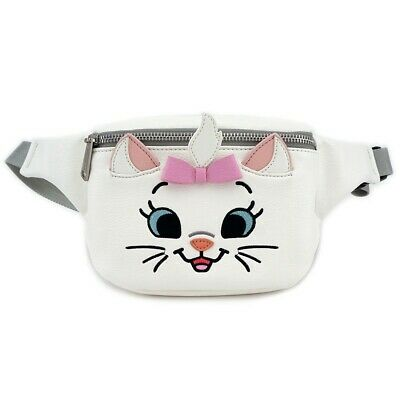 Fanny Pack - Disney - Aristocats Marie New wdtb1326