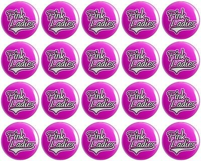 """25mm /'SEXY MINX/' Button Badge Pin High Quality MADE IN UK Adult 18+ 1/"""""""