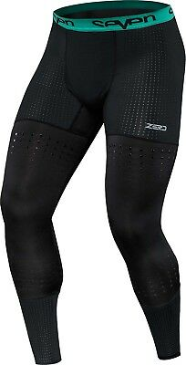 Seven Zero Compression Pants - Motocross Dirtbike Offroad ATV