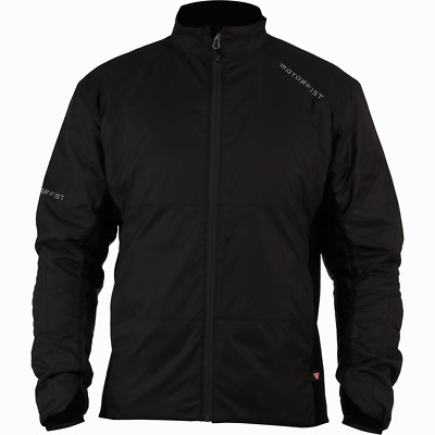 Motorfist 2017 - Revy Jacket - Medium