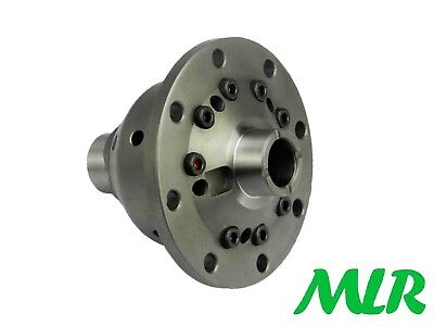 VW Passat Jetta Corrado Golf MK3 Gti VR6 Lsd Differential Sperrdifferential 02A