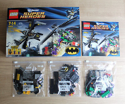Lego Ninjago 70503 The Golden Dragon 100 Complete With Box And