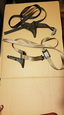 Blind Amp Tree Stand Accessories Blinds Amp Treestands