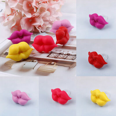 Baby pacifiers safe abs silicone funny baby nipples baby infant teeth soother UK