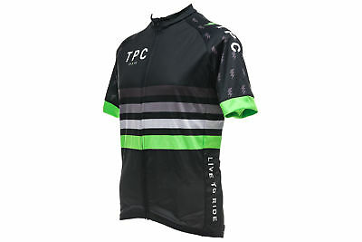 2017 GIRO D ITALIA Stage 21 Monza Milano Cycling Jersey   by Santini ... f7a6ac6f8