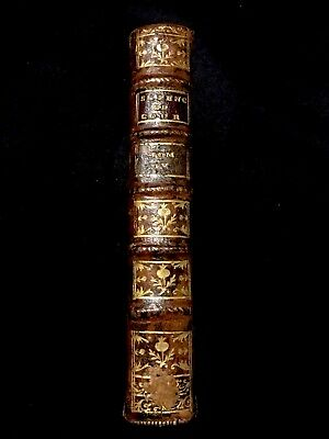 1752 The Science Of Court People