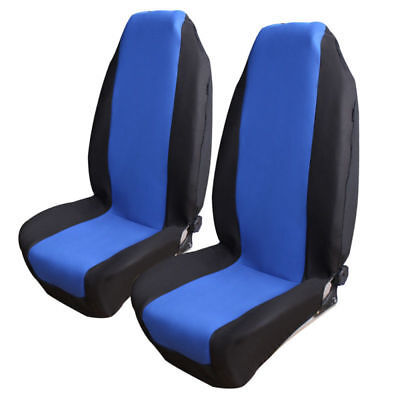 cubre asiento racing - WRC NEUF 007327