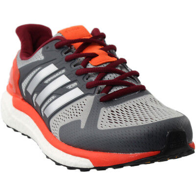 f6c2bc26d4c ADIDAS SUPERNOVA ST Running Shoes - Grey - Mens -  50.95