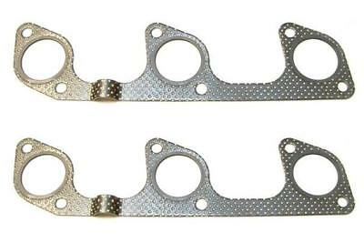 x8 Exhaust Manifold Gasket Seal FOR CLK 209 500 5.0 02-/>10 Petrol 306 Elring