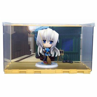 Character and stage set figure separately N A Horizon Award Horizon Aria Dust /