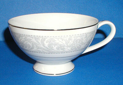 W. Dalton Whitney Fine Imperial China #5671 Tea/coffee Cup Made In Japan Is Mint