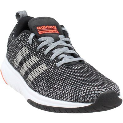 69cb6942e0 ADIDAS LITE RACER Byd Sneakers - Green - Mens -  39.95