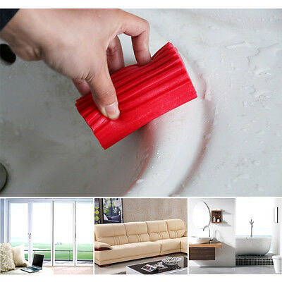 Car Washing Sponge Wiper Strong Water Absorption PVA Care Supplies R-1164 SH2