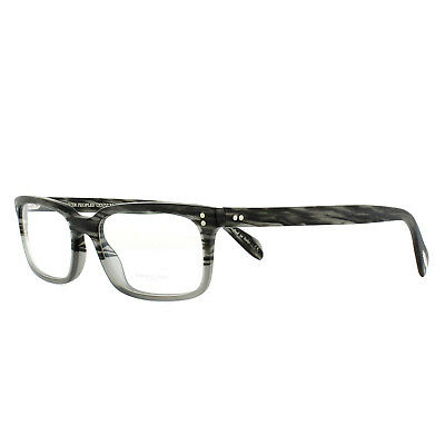 533bf4ce91 OLIVER PEOPLES MONTATURE Occhiali OV5102 1124 Intricati Storm 51mm ...