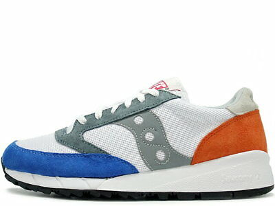 BRAND NEW SAUCONY x ALIFE JAZZ 91 ALIFE LIMITED RED GREEN WHITE ... 02221b5d8