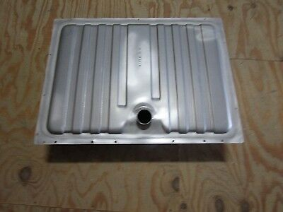 64 65 66 67 68 Mustang  gas / fuel tank 1964 1965 1966 1967 NEW