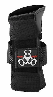 Triple 8 Wrist Guard Saver - Roller Skate Protective Gear