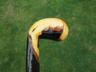 Blackthorn Very Heavy  Shillelagh/ Walking Stick