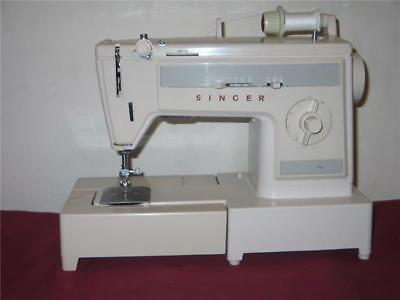 NICE SINGER SEWING MACHINE Free Arm Model 40 4040 PicClick Beauteous Sewing Machine Free Arm