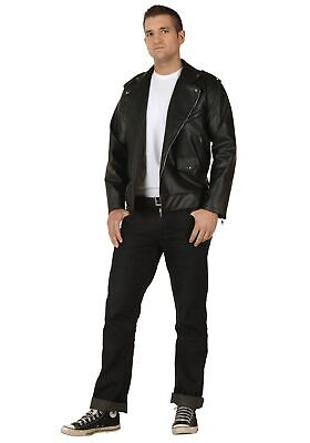 ADULT GREASE T,BIRDS Jacket , $43.98