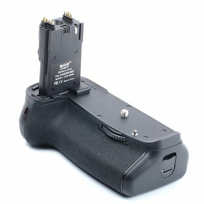 Vertical Battery Grip Holder For Canon EOS 60D Camera