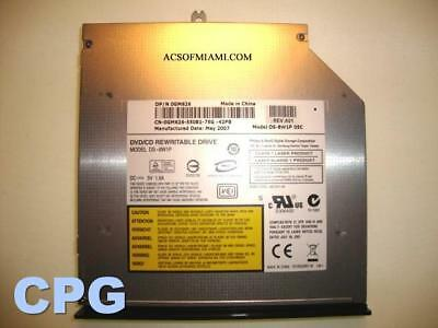 DELL PBDS DVD RW DS-8W1P DRIVERS FOR MAC