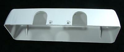 Lcn 4040 Series Plastic Cover For Commercial Door Closer Replacement Part