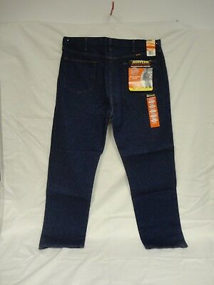 WLT20MR Wrangler Men/'s Retro Ltd Edition Relaxed Fit Boot Cut Jean Mustang Ridge