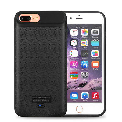 coques rechargeable iphone 6