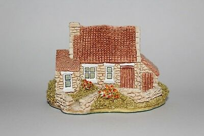 Lilliput Lane Cottages: Inglewood (English Collection - North)