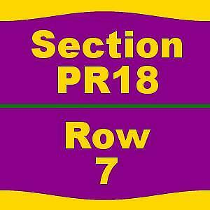 3 TICKETS 3/12/19 Los Angeles Clippers vs. Portland Trail Blazers Staples Center