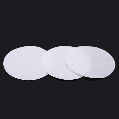 350 Pcs/Set Micro White Replacement Filters for Coffee & Espresso Makers LG