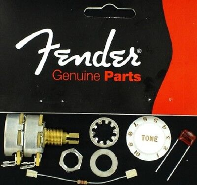 fender tbx control wiring diagrams | wiring diagram on fender  stratocaster wiring modifications,
