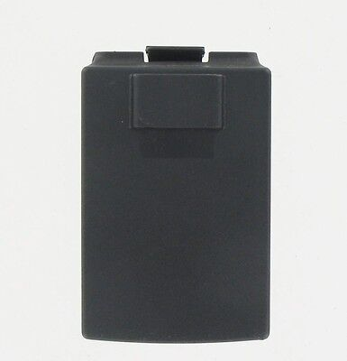 Bp-197 Bp197 Aa Case For Icom Radios Ic-A23 Ic-A5 Ic-T81 Ic-T8A Replaces Bp200