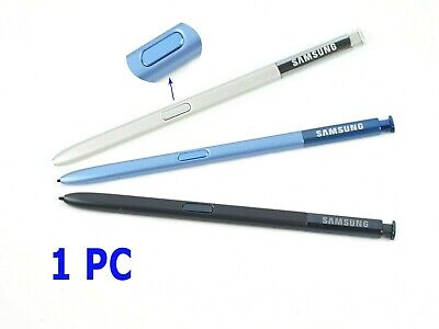 Original Stylus S Pen for Samsung Galaxy Note 8 AT&T Verizon T-Mobile Sprint US