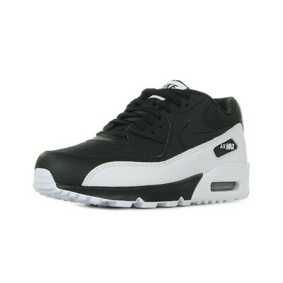 Chaussures Homme Baskets 90 Essential Max Air Nike 435LjAR