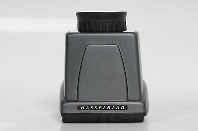 Hasselblad HVM Waist Level Viewfinder for H Series Cameras                  #328