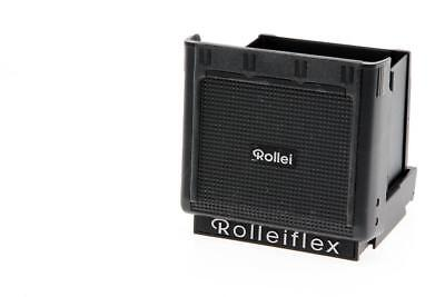 Rollei Waist Level View Finder for 6000 Series Cameras