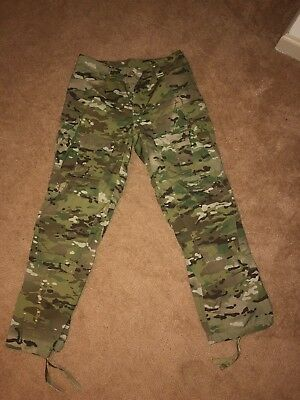 Crye Precision G2 Field Pants 32R