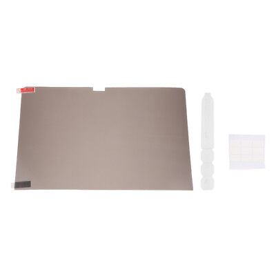 Privacy Screen Filter Blendschutz für Apple MacBook Pro 13,3 Zoll