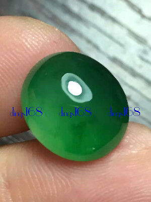100% Natural A Jadeite ice egg noodles Pendant Ring Earring Women Jewelry JD1862