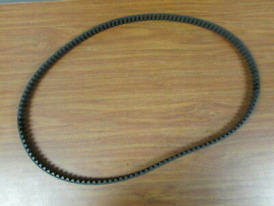 2008 Harley-Davidson Touring FLHRC OEM Primary Drive Belt 137T 42004-07   B8