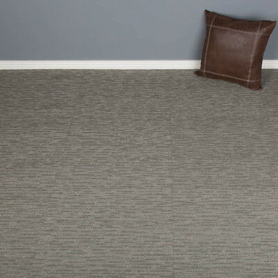 4 x Cometlines Carpet Tiles C170/C138 Design - 1m2